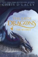 Erth Dragons