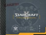 Starcraft Field Manual