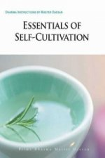 Essentials of Self-Cultivation