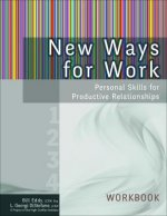 New Ways for Work: Workbook