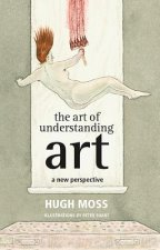 Art of Understanding Art