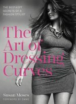 Art of Dressing Curves