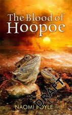 Blood of the Hoopoe
