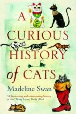 Curious History of Cats