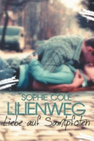Lilienweg