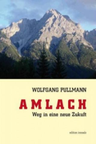 Amlach