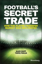 Soccer's Secret Billion Dollar Trade