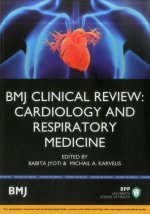 BMJ Clinical Review: Cardiology & Respiratory Medicine
