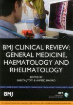 BMJ Clinical Review: General Medicine, Haematology & Rheumat
