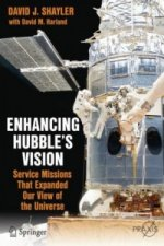 Enhancing Hubble's Vision, 1