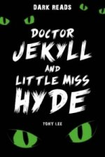 Doctor Jekyll and Little Miss Hyde