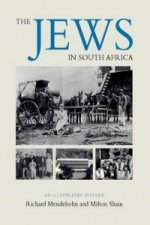 Jews in South Africa