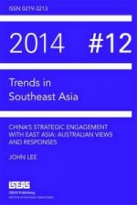 China's Strategic Engagement with East Asia