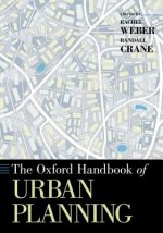 Oxford Handbook of Urban Planning