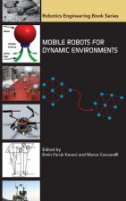Mobile Robots for Dynamics Environments
