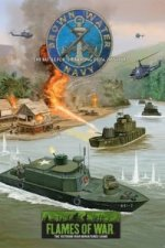 Brown Water Navy