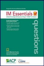IM Essentials Questions