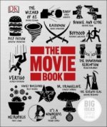 Movie Book