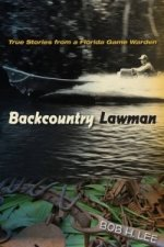 Backcountry Lawman