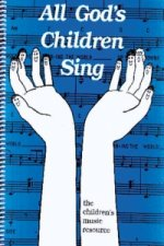 All God's Children Sing
