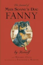 Journal of Mrs Soane's Dog Fanny, by Herself