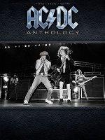 AC/DC Anthology (PVG)
