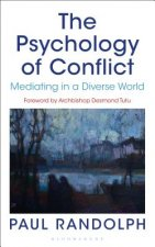 Psychology of Conflict