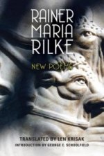 Rilke's New Poems