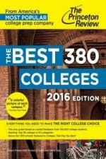 Best 379 Colleges