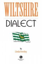 Wiltshire Dialect
