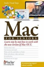 Mac for Seniors