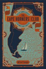 CAPE HORNERS