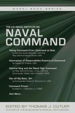 U.S. Naval Institute on Naval Command
