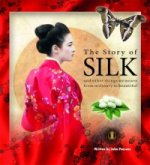 Story of Silk
