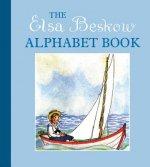 Elsa Beskow Alphabet Book