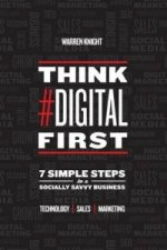 Think Digital First