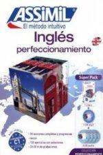 Ingles perfeccionamiento