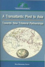 transAtlantic Pivot to Asia