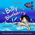 Billy Blueberry