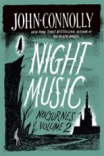 Night Music:  Nocturnes 2