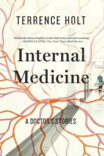 Internal Medicine - A Doctor`s Stories