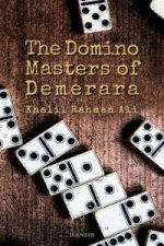 Domino Masters of Demerara