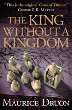 Accursed Kings (7) - The King Without a Kingdom