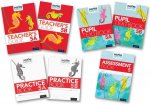 INSPIRE MATHS YEAR 5 EASYBUY PACK