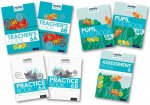 INSPIRE MATHS YEAR 6 EASYBUY PACK