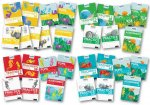 INSPIRE MATHS Y36 SUPER EASYBUY PACK