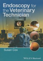 Endoscopy for the Veterinary Technician