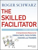Skilled Facilitator
