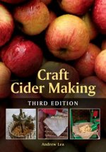 Craft Cider Making