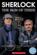 Sherlock: The Sign of Three